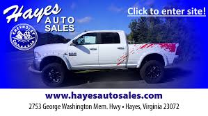 Hayes Auto Sales Matt Pruitt Field Specialist Sales Ecochem Linkedin Pin By Frank Frazier On Old Friends Pinterest Trucks Kenworth Marland National Tech Support Se Regional Manager Chicago Adds Ev Garbage To Fleet Has The Us Hit Peak Auto Kelly Director Of Automotive Procedures And Projects Ups 2002 Ford F450 Marietta Ga 54100031 Cmialucktradercom 2018 Ford Superduty Super Duty In Bkburnett Tx Pratt Chevrolet Buick Gmc Calais Me Your Baeyville Bangor How Money Helps Steer Big Rigs Around Emissions Rules Intertional Image The Accelerating Market For Zero Emission Trucks Elimating Gliders Wont Lead Huge Spike New Truck Sales