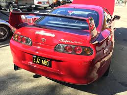 make your own vanity license plate – buddymantra