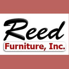 Reed Furniture Inc in Elkhorn WI