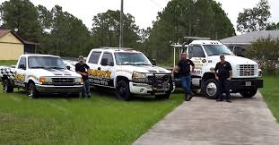 Jason's Automotive & Towing LLC In Venus FL | Services Frank And Kristys Roadside Service Home Facebook Aaas Roadside Service Goes Electric Knkx I20 Canton Truck Automotive Oryx Assistance Invested In 20 New Assistance Trucks Mobile Truck Repair I95 Mechanic Portland To Portsmouth Car Tow Stock Vector Royalty Free Groom 247 The Closest Cheap Penskes Team Is Always On Call Blog Auto Shop Cedar Rapids Ames Ia Papas Trailer Woodys Wrecker Towing Waco Stroudsburg Pa Julians Road 570