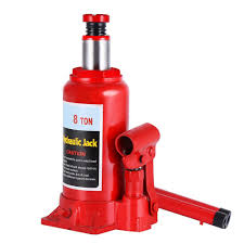 Cheap Truck Bottle Jack, Find Truck Bottle Jack Deals On Line At ... Truckline Liftech 4020t Airhydraulic Truck Jack Meet Book By Hunter Mckown David Shannon Loren Long Air Hydraulic Axle Jacks 22 Ton Assist Truck Jack Strongarm Service Jacks 2 Stage 5025 Ton Air Hydraulic Sip 03649 Pneumatic Royal Multicolor Buy Online This Compact Vehicle Jack Can Lift A Car Van Or Truck In Seconds How To Motorhome Gator Hydraulic Big Red 2ton Trolley Jackt82002s The Home Depot Amazoncom Alltrade 640912 Black 3 Tonallinone Bottle 1025 Two Car To Lift Up Pickup For Remove Tire Stock Image
