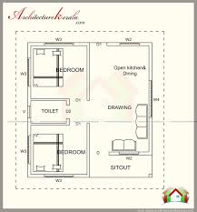 100 Indian Duplex House Plans 500 Sq Ft Style The Best Wallpaper Of