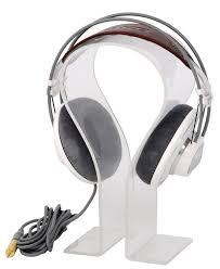 1200px Słuchawki referencyjne K 701 firmy AKG