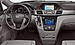 honda odyssey electrical problems and repair descriptions at truedelta