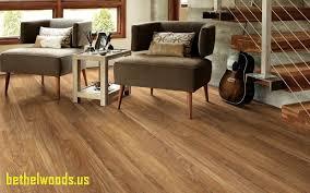Laminate Floor Spacers Homebase by Fresh Laminate Wood Flooring Edmonton Kse4 Engineered Wood Flooring