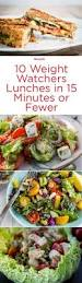 Weight Watchers Crustless Pumpkin Pie With Bisquick by Best 25 Ww Recipes Ideas On Pinterest Weight Watcher Recipes