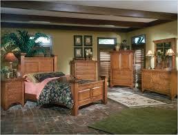 San Diego Bedroom Set – United Furniture