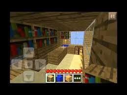 Minecraft Kitchen Ideas Youtube by Minecraft Pe How To Make A Kitchen Youtube