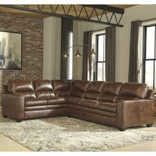 Small Corduroy Sectional Sofa by Living Room Sofa Ashley Furniture More Views Galand Umber