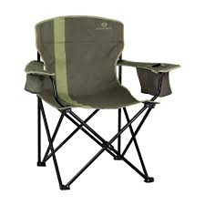 Mossy Oak Deluxe Folding Camping Chair Buy 10t Quickfold Plus Mobile Camping Chair With Footrest Very Fishing Chair Folding Camping Chairs Ultra Lweight Beach Baby Kids Camp Matching Tote Bag Walmartcom Reliancer Portable Bpacking Carry Bag Soccer Mom Black Kingcamp Moon Saucer Ebay Settle Drinks Holder Trespass Eu Costway Adjustable Alinum Seat Kijaro Dual Lock World Branson Navy Striped Folding Drinks Holder
