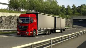 ETS2 MERCEDES AXOR Truck+ADDONS UPDATE - Mod For European Truck ... Truck Design Addons For Euro Simulator 2 App Ranking And Store Mercedesbenz 24 Tankpool Racing Truck 2015 Addon Animated Pickup Add Ons Elegant American Trucks Bam Dickeys Body Shop Donates 3k Worth Of Addons To Dogie Days Kenworth W900 Long Remix Fixes Tuning Gamesmodsnet St14 Maz 7310 Scania Rs V114 Mod Ets 4 Series Addon Rjl Scanias V223 131 21062018 Equipment Spotlight Aero Smooth Airflow Boost Fuel Economy Schumis Lowdeck Mods Tuning Addons For Dlc Cabin V25 Ets2 Interiors Legendary 50kaddons V22 130x Mods Truck