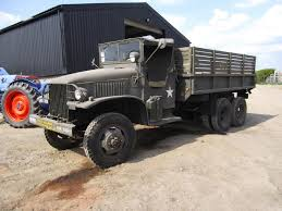 1945 Gmc Type 353, Duece And A Half Ton 6x6 Cargo Military Vehicle ... M109a3 25ton 66 Shop Van Marks Tech Journal 2002 Stewart Stevenson M1088a1 Military Truck Vinsnt017078bfbm M929 6x6 Military Dump Truck D30090 For Sale At Okoshequipment Ural4320 Dblecrosscountry With A Wheel M818 6x6 5 Ton Semi Sold Midwest Equipment 1984 Am General Ton Cargo For Sale 573863 Johnny Lightning 187 2018 Release 1b Wwii Gmc Cckw 2 Romania Orders Iveco Dv Military Trucks Mlf Logistics Howo 12 Wheeler Tractor Trucks Buy Your First Choice For Russian And Vehicles Uk Cariboo 135 Trumpeter Zil157 Model Kit