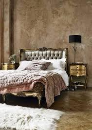 Bedroom Gorgeous Parisian Style Scheme Bed Paris Decor For Girls Full Image Space Si