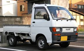 Sports Carz Centre: Daihatsu Hijet Truck Chiang Mai Thailand January 27 2017 Private Mini Truck Of Stock Used Daihatsu Hijet 2007 Nov White For Sale Vehicle No Za64022 Daihatsu Hijet Ktruck S82c S82p S83c S83p Aisin Water Pump Wpd003 Delta Review And Photos 2004 Junk Mail Photos Images Alamy Bus Delta Nicaragua 1997 Daihatsu Hijet Truck 2014 Youtube Filedaihatsu S110p 0421jpg Wikimedia Commons Damaged 2013 Best Price For Sale Export In Japan Wreckers Melbourne Cash Wreckers 2010 Yrv
