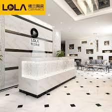 Kroraina 6001200 Large Glazed Tile Wall Tiles Dining Room Kitchen Brick Hanging