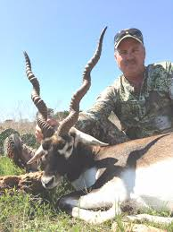 Hunting Land For Lease In Texas - Barnes Keith Ranch Hunting Land For Lease In Texas Barnes Keith Ranch Way To Show Horserider Western Traing Howto Advice Petersens Devoted The Sport Of Recreational 2017 Camp Meeting Daily Schedules District United Kings Head Coach Smart Discusses Struggles Against Houston Exotics Gallery Whitetail Deer Turkeys Goats And Wild Pigs Index Names From 1968 Bridgeport Newspaper Ultimate Predatorbarneskeith Ranch Boss Hog Contest Youtube Ultimate Predator