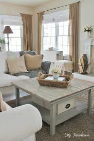 23 Best Beige Living Room Design Ideas For 2018 50 Rustic Farmhouse Living Room Design Ideas For Your Amazing And Dgbined Small Top Modern Interior Single Wide Mobile Home Living Room Ideas Youtube Best 2018 Ideal Home Cool Decorating Design Rules Decor Exterior 51 Stylish Designs 30 Cozy Rooms Fniture And 25 Gorgeous Yellow Accent 145 Housebeautifulcom