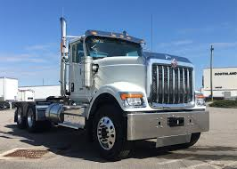 2019 International Hx, Birmingham AL - 5002332054 ... 2019 Intertional Hx Birmingham Al 5002332054 Truck Boyd Bros Honors Drivers With Appreciation Event Trucks For Sales Harvester Sale 1949 Kbs7 Freight Body Old Parts Southland Lethbridge Southland Intertional History Transport World Partners Lci And Ihc Hoods Fullservice Dealership