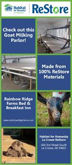 865 Best Land | Goats.milk Images On Pinterest | Goat Barn ... Outstanding Goat Housing Plans Ideas Best Inspiration Home Building A Barn Part 2 Such And 25 Barn Ideas On Pinterest Pen And Nail Blog April 2015 10x12 With 8x10 Openair Loafing Area I Like This Because It Pasture Dairy Info Your Online Shed Designs Beautiful Garden Package Surprising Gallery Idea Design Stalls For Goats Goat Houses Play Weddings And Other Events At Khimaira Farm