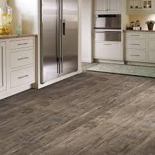 BedroomWood Like Vinyl Flooring Outstanding Wood 15 Laminate Luxury