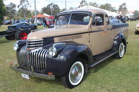 100 1947 Chevrolet Truck File AK 20139202415jpg Wikimedia Commons