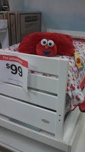 Toddler Bed Rails Target by Khoi Target Mothers Choice Toddler Bed 99 00 Mother U0027s Choice