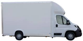 Car And Van Hire Yorkshire | Minibus & Truck Rental | Arrow Self Drive 10 Cheapest New 2017 Pickup Trucks Box Van For Sale Truck N Trailer Magazine Commercial Fancing Refancing Bad Credit Ok Car And Hire Yorkshire Minibus Rental Arrow Self Drive Applications Of Boxandwhisker Plots Read Stastics Ck12 Kelley Blue Book Medium Duty Values Best Resource Value About Uhaul Ubox Review Lies The Truth Cars 2006 Used Chevrolet G3500 12 Ft At Fleet Lease Remarketing 3rd Party Haulers Fairfax Companies Diamond T Barn Finds 2013fordf150truckxl4x2regularcabstyleside65ftbox126