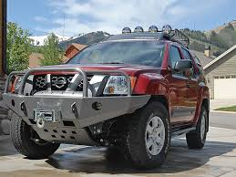 Pin By Steve Brinkmann On Xterra Ideas   Pinterest   Nissan Xterra ... Maxima Xterra Frontier Pickup Truck Set Of Fog Lights A Nissan Is The Most Underrated Cheap 4x4 Right Now 2006 Pictures Photos Wallpapers Top Speed 2002 Sesc Expedition Built Portal Used 4dr Se 4wd V6 Automatic At Choice One Motors 25in Leveling Strut Exteions 0517 Frontixterra 2019 Coming Back Engine Cfigurations Future Cars 20 Nissan Xterra Sport Utility 4 Offroad Ebay 2018 Specs And Review Car Release Date New Xoskel Light Cage With Kc Daylighters On 06 Bumpers