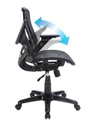 Bayside Furnishings Metrex IV Mesh Office Chair I Might Be Slightly Biased Staples Bayside Furnishings Metrex Iv Mesh Office Chair Hag Capisco Ergonomic Fully Burlston Luxura Managers Review July 2019 The 9 Best Chairs Of Amazoncom 990119 Hyken Technical Task Black For Back Pain Executive Pc Gaming Buyers Guide Officechairexpertcom List For And Neck Wereviews Carder Kitchen Ding 14 Gear Patrol