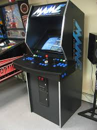 Build Arcade Cabinet With Pc by How To Build A Kickass Mame Arcade Cabinet Mf Cabinets