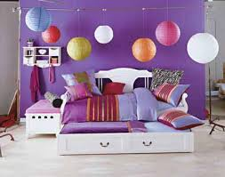 Paint Is The Cheapest Way To Dramatically Change A Room Tell Your Child Choose