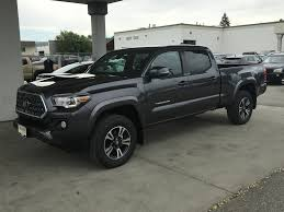 New 2018 Toyota Tacoma TRD Sport Upgrade 4 Door Pickup In Kelowna ... 2016 Toyota Tacoma Double Cab Trd Sport 4x4 Long Bed Youtube 2015 4x4 Reader Review New 2018 5 V6 At Used Sport In Truro Inventory Stuart Off Road Roseburg T18258 Scottsboro T155364 Vehicle Details At Allan Nott Honda Lima 2017 Pickup Truck Reviews And Rating Motor Trend Canada Rochester Mn Twin Cities Review Is Your Weekend Getaway Bestride