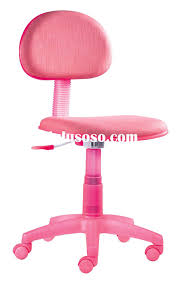 Target Computer Desk Chairs by Outstanding Pink Kids Desk Chair 60 For Your Comfortable Office