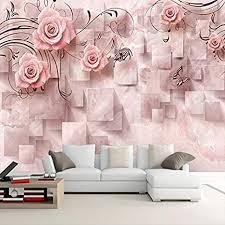 3d wallpaper wohnzimmer schlafzimmer foto wallpaper 3d