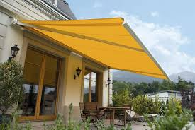 Patio Awning Ideas   Crafts Home Awnings For Decks Hgtv Roof Awning Ideas For Patios Amazing Deck Roof Simple Patio Sun Shades Httpwwwthefamilyyakcompatiosun Outdoor Patio Awnings 28 Images Pergotenda With Home Depot Wood Plans Lawrahetcom Designs Wonderful Building A Front Doors Door Pictures Back Hot Tub Outdoor Awesome Small Canopy Shade Decks Jacuzzis Awning Decoration Canvas Goods Lighting Ideas Chrissmith