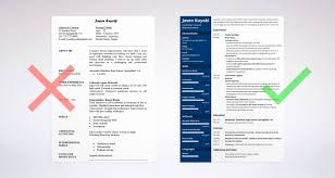 Bank Teller Resume Template Unique E Of Re Mended Banking ... Bank Teller Resume The Complete 2019 Guide With 10 Examples Best Of Lead Examples Ideas Bank Samples Sample Awesome Banking 11 Accomplishments Collection Example 32 Lovely Thelifeuncommonnet 20 Velvet Jobs Free Unique Templates At Allbusinsmplatescom