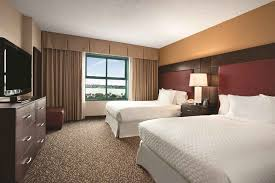 13 Best Cruise Port Hotels for Families Family Vacation Critic