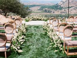 Al Fresco Backyard Wedding | Archive Rentals Rainy Backyard Wedding I Want One Of These In My Backyard With A Wooden Swing Haing My Wedding Movie Outdoor Fniture Design And Ideas 191 Best 50th Images On Pinterest Centerpieces Cocktail Intertional Film Otographer Makeup Hair Styling Journal Location Al Fresco Archive Rentals Stylish Bohemian Candice Joe Green Hire Melbourne Mornington Peninsula Yarra Valley 100 Branches Event Floral Company West Third Street Designs June With Mexican Flair Reception Inver Grove Heights Mn
