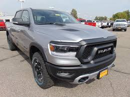 New 2019 RAM All-New 1500 Rebel Crew Cab In Idaho Falls #R540616 ... See Our Featured Used Cars And Trucks At Idaho Falls Ford Dealership Gmc Canyons For Sale In Id Autocom Trucks Mountain Home 83647 Autotrader Chevrolet Of Twin Your Southern Near Jerome 2019 Taxa Outdoors Mantis Trek Rvtradercom Used Silverado 2500hd For Cargurus Gm New Cars Wackerli Buick Cadillac 2009 Sierra 2500 Sle 24783923 Preowned 2005 Dodge Ram Slt Qc R745984b Ron On Cmialucktradercom Truck Trailer Sales Rentals Aberdeen Id Diesel Depot