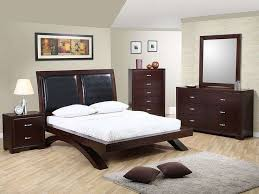 Bedroom 52 Lovely solid Wood Bedroom Sets Ideas Contemporary solid