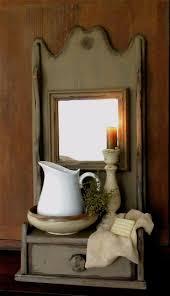Primitive Easter Decor Canister Set by 337 Best Primitive Decorating Images On Pinterest Primitive