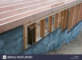 Residential Floor Joist Size by 100 Floor Joist Size Residential Construction Ceiling Joist