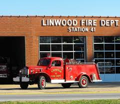 Linwood, NC Fire Department Fire Truck. 1949 Dodge Power W… | Flickr Little Mo A Fast Effective Fire Fighter Hemmings Daily Diy Transform Your Wagon Into Truck Tikes Spray Rescue Fire Truck Foot To Floor Ride On 1958 Power Wagon Advtiser Forums Antique Stock Photo Image Of Profession Museum 26903512 Sippy Cups And Pitbull Pup Our Halloweekend Filereo Speedwagon Truckjpg Wikimedia Commons 1977 Dodge Pierce Custom 400 Firetruck Item C4 Spring Outdoor Playsets Commercial Playground Massfiretruckscom The Worlds Best Photos 360 Flickr Hive Mind Apparatus