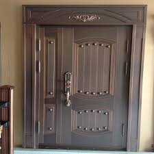Decor: Wallpaper With Indian Home Main Door Design For Home Decoration Main Door Designs India For Home Best Design Ideas Front Indian Style Kerala Living Room S Options How To Replace A Frame In Order Be Nice And Download Dartpalyer Luxury Amazing Single Interior With Gl Entrance Teak Wood Solid Doors Outstanding Ipirations Enchanting Grill Gate 100 Catalog Pdf Wooden Shaped Mahogany Toronto Beautiful Images