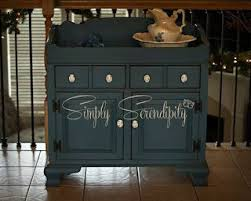 Ethan Allen Dry Sink by 49 Best Ethan Allen Decor Images On Pinterest Ethan Allen Pine