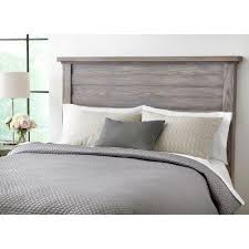 West Elm Emmerson Bed by Gray Wood Layne Queen Bed Queen Beds Woods And Bedrooms
