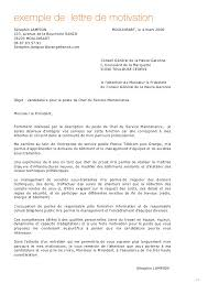 lettre de motivation cabinet de conseil exemple de lettre de motivation promotion interne 2016 lettres