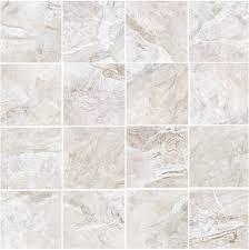 Jack Jill Bathroom Vitromex Miramar Elegance Ceramic Tile