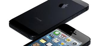 iPhone 5 user guide has specially to guide you the functions and
