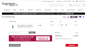 Fragrance Direct Uk Coupon - Wet Seal Coupon May 2018 Uniqlo Coupon Code September 2018 Ge Bulb Rosegal Goibo Bus Codes May Womens Plus Size Trends Mens Fashion Styles Online Mega Actual Coupons Summer Sale 2017 Latest And Clothing Vistaprint Tshirt Historynet Purple Rose Theater Coupon Nasty Gal Clothing Bobs Storescom Woman Within Free Ship Code Dentist Net Free Shipping Gabriels Restaurant